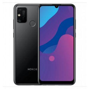 HONOR MOBILNI TELEFON 9A 3/64GB Midnight Black