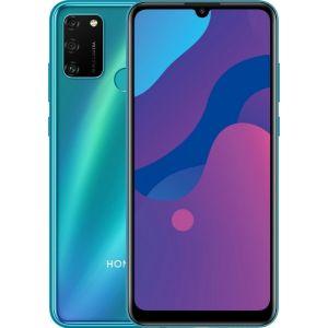 HONOR MOBILNI TELEFON 9A 3/64GB Phantom Blue