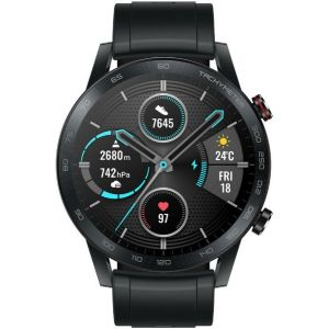 Honor SMART WATCH MagicWatch 2 (Minos-B19S) Charcoal Black