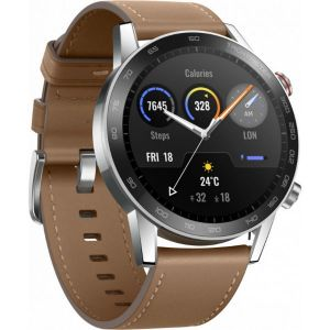 Honor SMART WATCH MagicWatch 2 (Minos-B19V) Brown