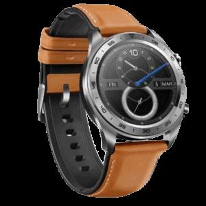 HONOR SMART WATCH Watch Magic (T-B19S) Silver