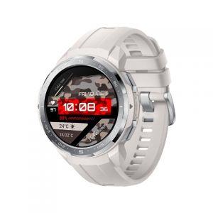 HONOR Watch GS Pro (Kanon-B19P) Marl White