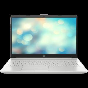 HP LAPTOP 15-dw2003nm 3M370EA