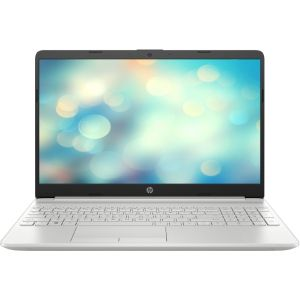 HP LAPTOP 15-dw2010nm 3M387EA