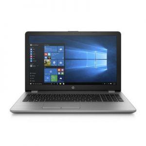 HP LAPTOP 250 G6 Renew 2XY71ESR#AKD