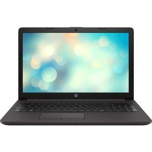 HP LAPTOP 250 G7 1F3J1EA