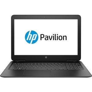 HP LAPTOP Pavilion 15-bc408nw Renew 5MK42EAR#AKD