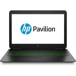 HP LAPTOP Pavilion Gaming 15-bc402nw Renew 5GV06EAR#AKD