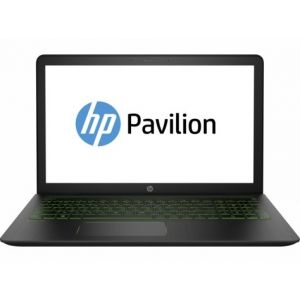 HP LAPTOP Pavilion Power 15-cb15nm 2QD57EA