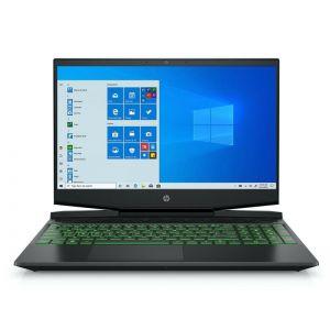 "HP Game Pavillion 15-EC1073 (1S8F3UA) gejmerski laptop 15.6"" FHD AMD Ryzen 5 4600H 8GB 256GB SSD GeForce GTX1650 Windows 10,"