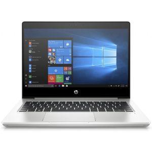 HP LAPTOP ProBook 430 G7 8MG89EA
