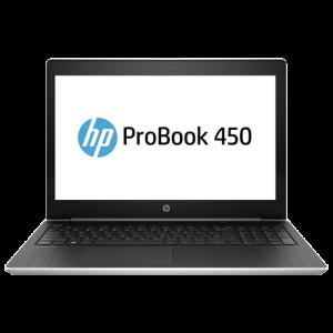 HP LAPTOP ProBook 450 G5 2RS20EA