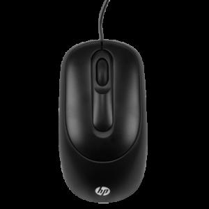 HP MIŠ X900 V1S46AA