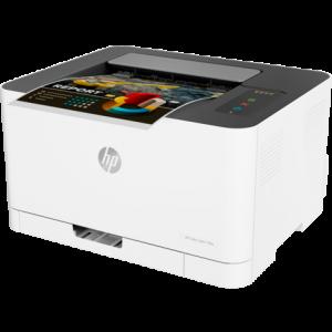 HP ŠTAMPAČ Color Laser 150a 4ZB94A