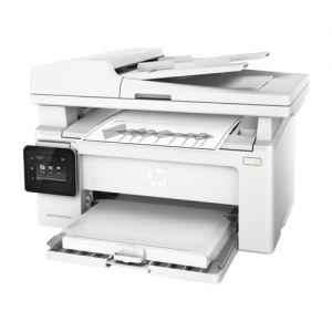 HP ŠTAMPAČ Laser JetPro MFP M130fw G3Q60A