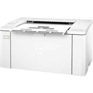HP ŠTAMPAČ LaserJet Pro M102a G3Q34A