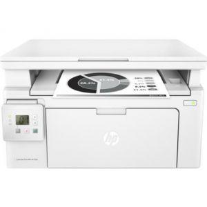 HP ŠTAMPAČ LaserJet Pro M130a G3Q57A