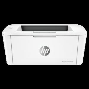HP ŠTAMPAČ LaserJet Pro M15a W2G50A
