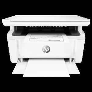 HP ŠTAMPAČ Laserjet Pro M28A W2G54A