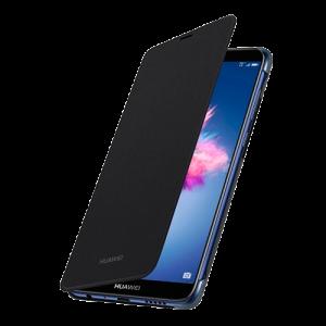 Huawei FUTROLA P Smart (Figo) Black