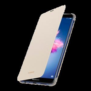 Huawei FUTROLA P smart (Figo) Gold