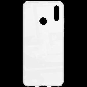Huawei FUTROLA Y7 2019 DUBAI Transparent