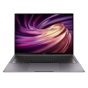 Huawei LAPTOP Matebook X Pro (MACHC-WAE9LP) 53010VVN/CD60 Gray + ranac