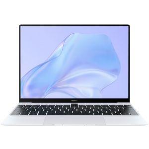 Huawei LAPTOP MateBook X Srebrni
