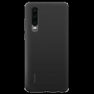 Huawei MASKA ELLE P30 Black