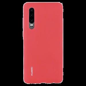 Huawei MASKA ELLE P30 Red