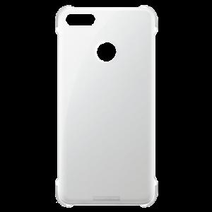 Huawei MASKA P9 Lite mini Translucent