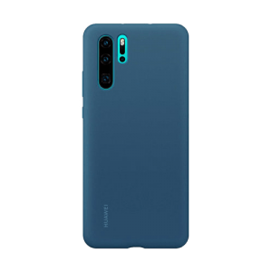 Huawei MASKA VOGUE P30 PRO Blue