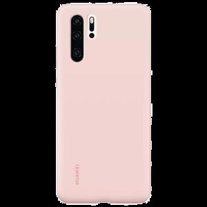 Huawei MASKA VOGUE P30 PRO Pink