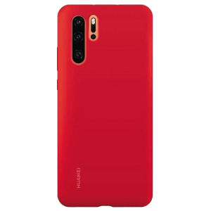 Huawei MASKA VOGUE P30 PRO Red