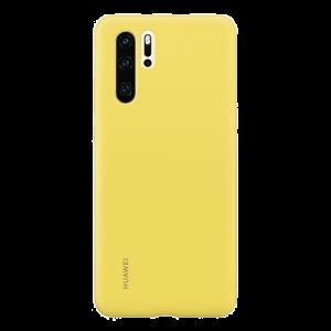 Huawei MASKA VOGUE P30 PRO Yellow