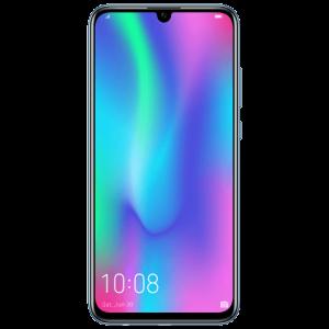 Huawei MOBILNI TELEFON Honor 10 Lite 3/32GB Sky Blue
