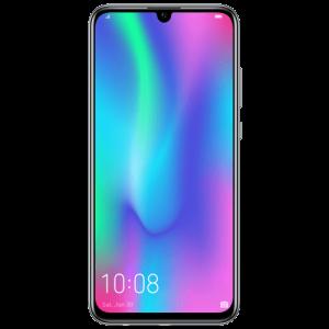 Huawei MOBILNI TELEFON HONOR 10 LITE 3/64GB CRNA