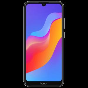 Honor MOBILNI TELEFON 8A 3/64GB Black