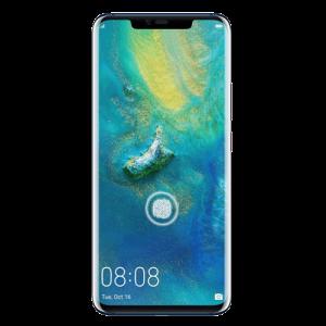 Huawei MOBILNI TELEFON Mate 20 Pro Plava DS