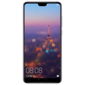 Huawei MOBILNI TELEFON P20 Pro Ljubičasta DS