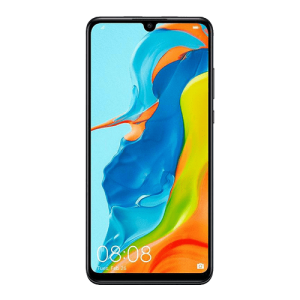 Huawei MOBILNI TELEFON P30 Lite 6/256 GB Crni DS