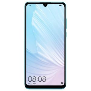 Huawei MOBILNI TELEFON P30 Lite 6/256 GB Kristal DS