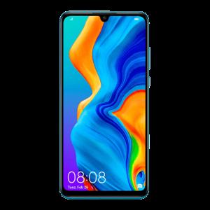 Huawei MOBILNI TELEFON P30 Lite 6/256 GB Plavi DS