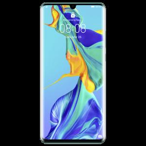 Huawei MOBILNI TELEFON P30 Pro 8/256GB Aurora DS