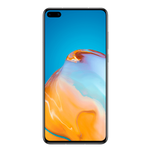 Huawei MOBILNI TELEFON P40 8/128 GB Beli (Ice white)