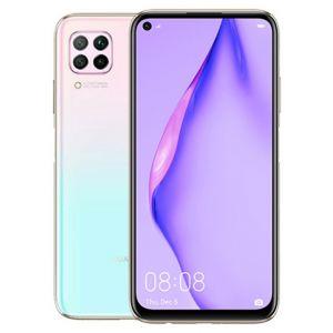 Huawei MOBILNI TELEFON P40 Lite 6/128 GB Rozi DS