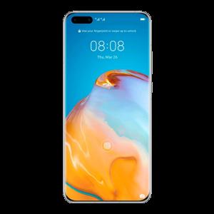 Huawei MOBILNI TELEFON P40 Pro+ Ceramic Black