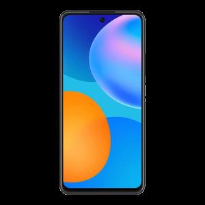 Huawei MOBILNI TELEFON P Smart 2021 Crna DS
