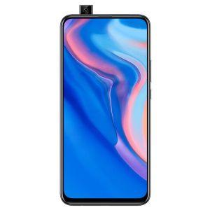 Huawei MOBILNI TELEFON P Smart Z 4/64GB Crni DS