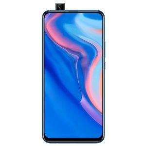 Huawei MOBILNI TELEFON P Smart Z 4/64GB Plavi DS